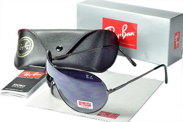 Αυθεντικά Γυαλιά Ηλίου RayBan  fdf09777eaa